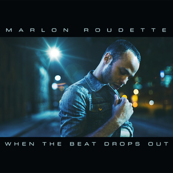 Marlon roudette neue single 2020