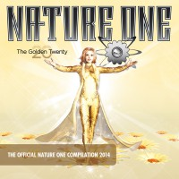 Nature One 2014 – The Golden Twenty