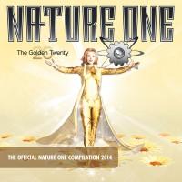 Nature One 2014 – The Golden Twenty