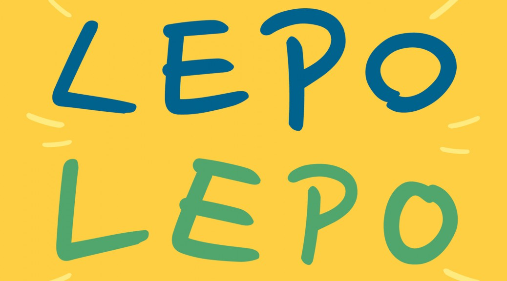 """PSIRICO & PITBULL """"Lepo Lepo"""""""