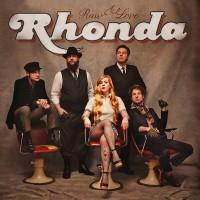 Rhonda_Album