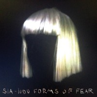 "Sia - ""1000 Forms Of Fear"" (RCA/Sony Music)"