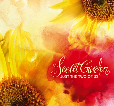 "Secret Garden - ""Just The Two Of Us"" (Panorama / Universal Music)"
