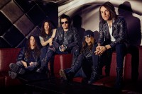 SkidRow - 'Rise of the Damnation Army'