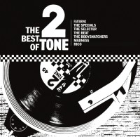 "Various Artists - ""The Best Of 2 Tone"" (Parlophone/Warner)"