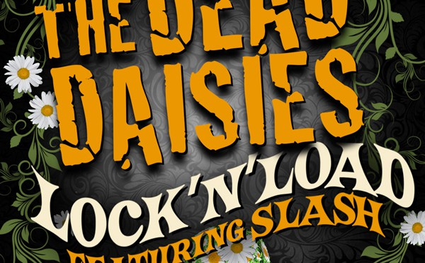 The-Dead-Daisies-Lock-N-Load