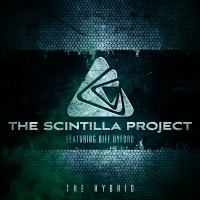 The Scintilla Project featuring Biff Byford of Saxon