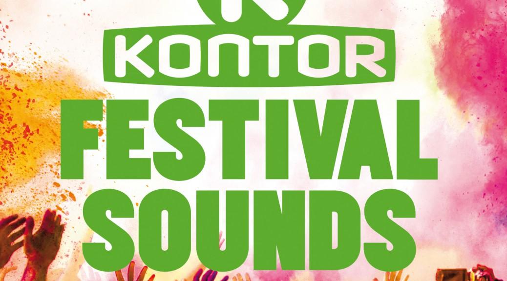 Kontor Festival Sounds – The Closing