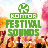 Kontor Festival Sounds – The Closing