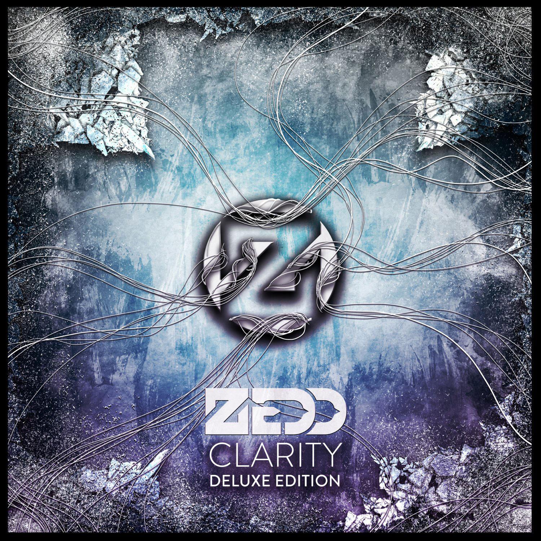 "Zedd – ""Clarity (Deluxe Edition)"" | Echte Leute"