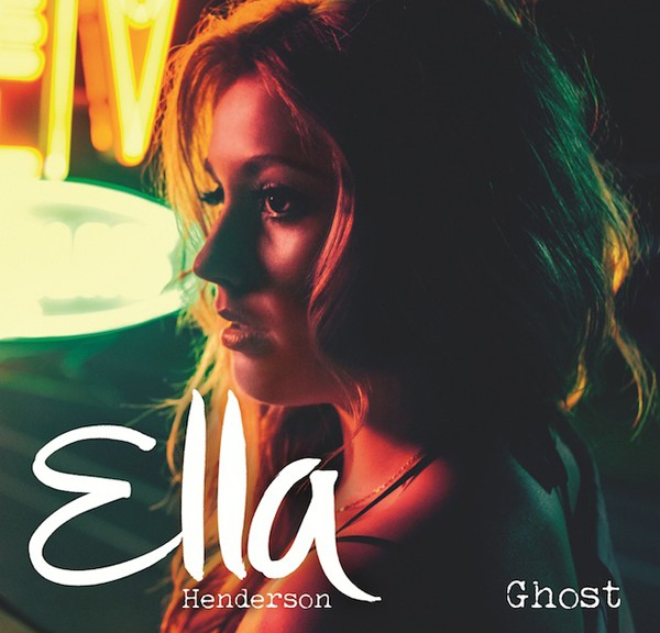EllaHenderson_Single