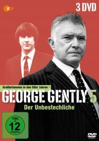 George-Gently_Staffel5