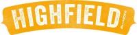 Highfield_Logo_2014