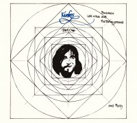 "The Kinks -  ""Lola Versus Powerman And The Moneygoround Part One - and Percy"" (BMG Rights/Sony Music)"