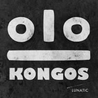 Kongos_Cover
