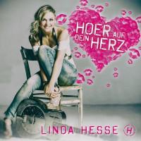 """Linda Hesse - """"Hör auf dein Herz"""""""