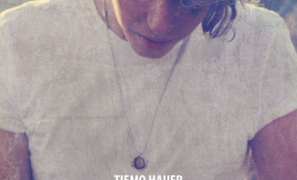 "Tiemo Hauer - ""Camille"" (Green Elephant Records)"