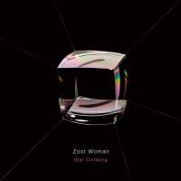 "Zoot Woman - ""Star Climbing"" (Embassy One)"