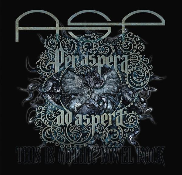 "ASP - ""Per Aspera Ad Aspera"""