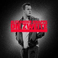 """Alexander Knappe - """"Die Zweite"""""""