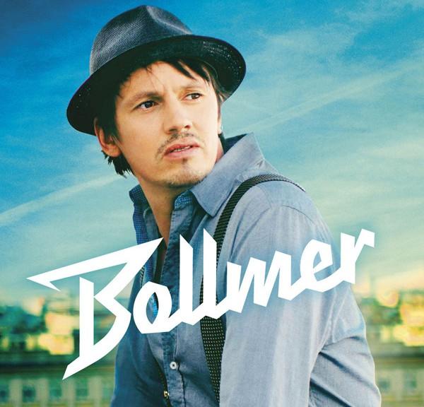 """Bollmer - """"Bollmer"""""""