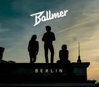Bollmer_Single_Cover