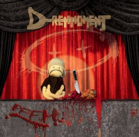 Drehmoment_Album_Cover