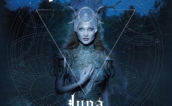 "FAUN - ""Luna"""