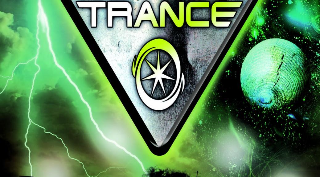 "Various Artists – ""Future Trance Vol. 69"" (Polystar/Universal)"