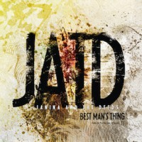 """JANINA AND THE DEEDS """"Best Man's Thing"""""""