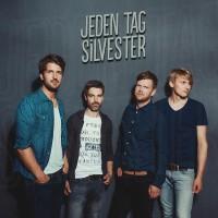 JedenTagSilvester_Album