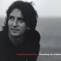 "Stephen Brandon - ""Floating On A Limb"" (Timezone Records)"