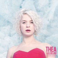 "Thea Hjelmeland – ""Solar Plexus"" (Phonofile/Theah Music/Rough Trade)"