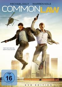 COMMON LAW – DVD © Paramount
