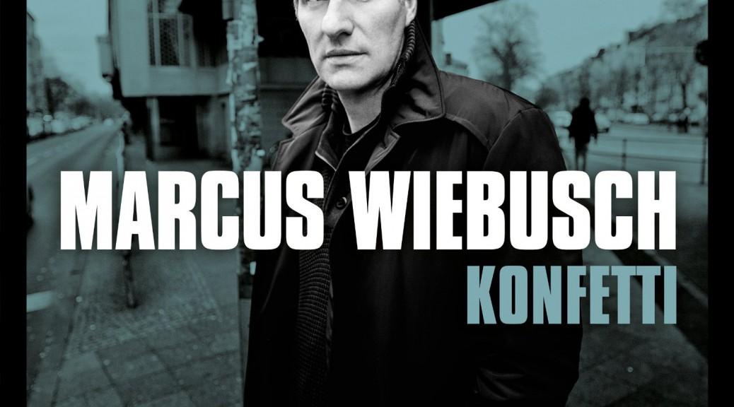 """Marcus Wiebusch veröffentlicht Kurzfilm zu """"Der Tag wird kommen"""""""