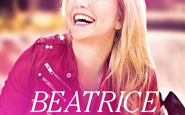 """Beatrice Egli - """"Bis hierher und viel weiter"""""""