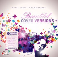 "Various Artists - ""Beautiful Cover Versions Vol. I""  (Lola's World Records/Clubstar/Soulfood)"