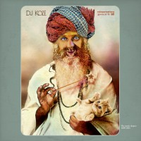 DJ KOZE - REINCARNATIONS Pt 2