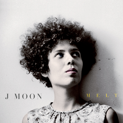"J Moon - ""Melt"" (Bosworth Music/Broken Silence)"