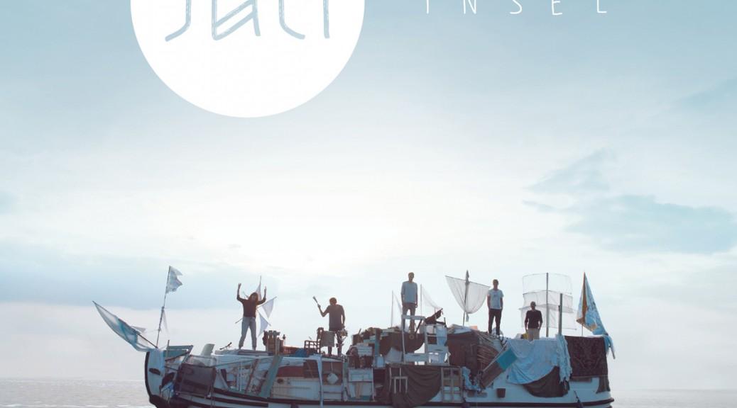 "Juli - ""Insel"" (Island/Universal)"
