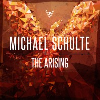 "MICHAEL SCHULTE - ""The Arising"""