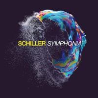 "SCHILLER - ""Symphonia"""