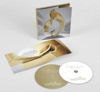 """SPANDAU BALLET - """"The Very Best Of ... The Story"""" (Rhino/Chrysalis/Warner)"""