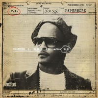 "T.I. - ""Paperwork"""