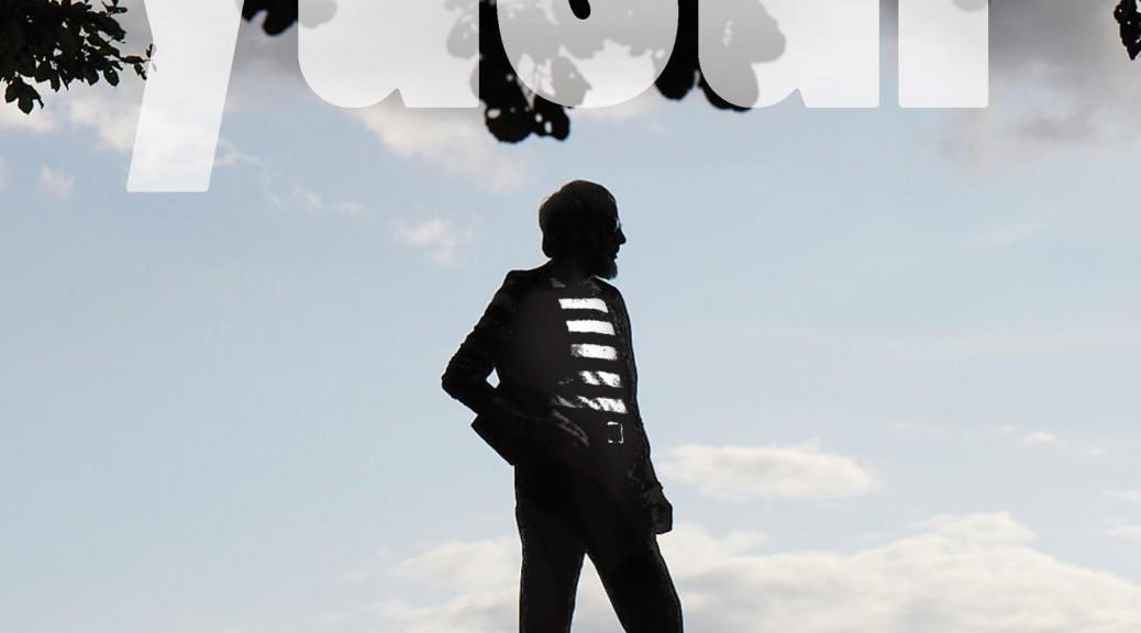 """Yusuf - """"Tell `Em I`m Gone"""" (Columbia/Sony Music)"""