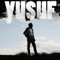 "Yusuf - ""Tell `Em I`m Gone"" (Columbia/Sony Music)"