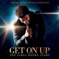 """GET ON UP – THE JAMES BROWN STORY"""