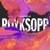 """Röyksopp veröffentlichen mit """"The Inevitable End"""" ihr letztes Album"""