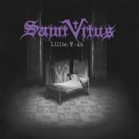 """Saint Vitus - """"Lillie: F-65"""""""