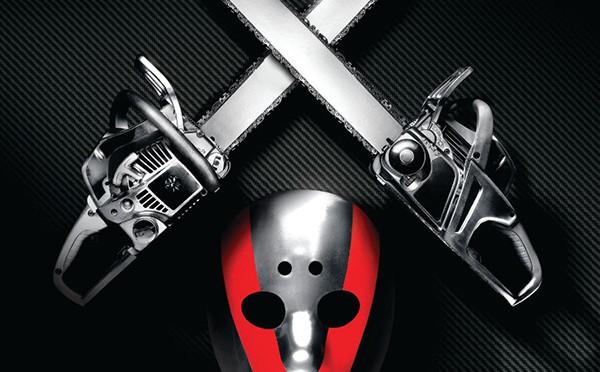 """Eminem - """"ShadyXV"""""""